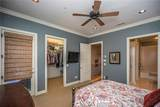 224 Russell M Perry Avenue - Photo 13