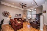 224 Russell M Perry Avenue - Photo 4