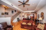 224 Russell M Perry Avenue - Photo 5