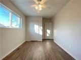 2912 Rankin Terrace - Photo 18