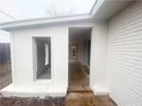2912 Rankin Terrace - Photo 22