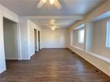 2912 Rankin Terrace - Photo 7