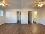 2912 Rankin Terrace - Photo 8