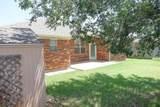 16217 Seminole Drive - Photo 21