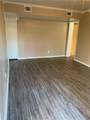 1813 Lindsey Street - Photo 2