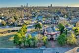 904 36th Terrace - Photo 25