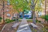 2301 Walker Avenue - Photo 10