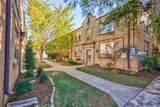2301 Walker Avenue - Photo 12
