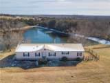29250 Deer Creek Road - Photo 1