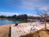 29250 Deer Creek Road - Photo 2