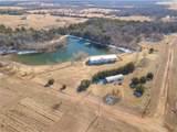 29250 Deer Creek Road - Photo 24