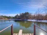 29250 Deer Creek Road - Photo 26