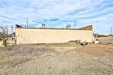 8306 10th Street - Photo 2