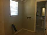 3000 Huntleigh Drive - Photo 12