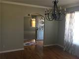 3000 Huntleigh Drive - Photo 5