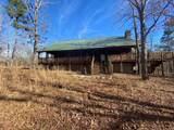 5695 Wildhorse Trail Road - Photo 1