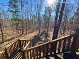 5695 Wildhorse Trail Road - Photo 11