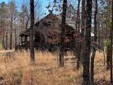 5695 Wildhorse Trail Road - Photo 13