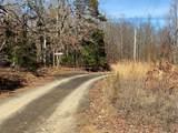 5695 Wildhorse Trail Road - Photo 18