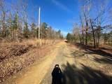 5695 Wildhorse Trail Road - Photo 19