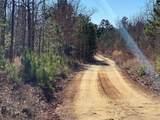 5695 Wildhorse Trail Road - Photo 20