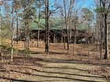 5695 Wildhorse Trail Road - Photo 3