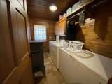 5695 Wildhorse Trail Road - Photo 36