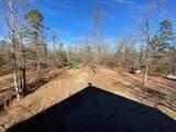 5695 Wildhorse Trail Road - Photo 9
