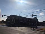 1100 Western Avenue - Photo 2