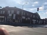 1100 Western Avenue - Photo 4