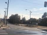 1100 Western Avenue - Photo 5