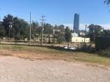 1100 Western Avenue - Photo 7