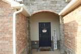 1216 Ironstone Drive - Photo 2