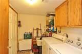 701 Bickford Avenue - Photo 9