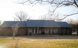 36091 Highway 9 East Highway - Photo 1