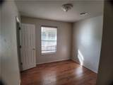 4705 Tinker Road - Photo 17