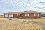12801 Highway 105 Highway - Photo 1
