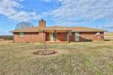 12801 Highway 105 Highway - Photo 12