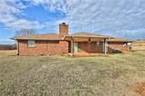 12801 Highway 105 Highway - Photo 13