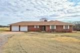 12801 Highway 105 Highway - Photo 31