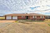 12801 Highway 105 Highway - Photo 4