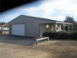 2323 Cr1222 Road - Photo 1