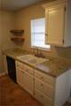 1701 Parkview Terrace - Photo 8