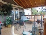 12136 Woodland Hills Drive - Photo 3