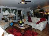 12136 Woodland Hills Drive - Photo 9