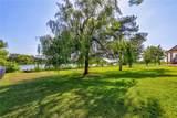 15524 Laguna Drive - Photo 30