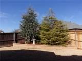 13113 Cottingham Road - Photo 32