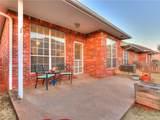 509 Santa Fe Avenue - Photo 23