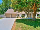 2612 Lynnwood Circle - Photo 3