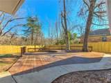 3420 Lytal Terrace - Photo 31
